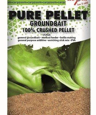 carpzoom-groundbait-pure-pellet-barna-halibut (2)