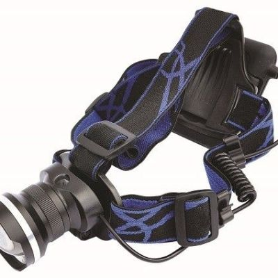 carpzoom-focus-headlamp