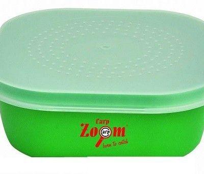carpzoom-worm-box-csalis-doboz