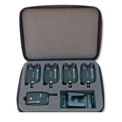 carp-academy-sensor-wdx-4-1-radios-kapasjelzo-szett_20388
