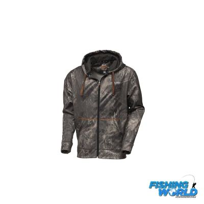 prologic_realtree_pulover