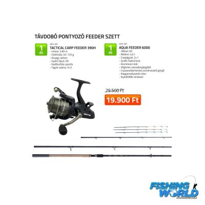 Tactical_Carp_Tavdobo_Feeder_szett_KB-482