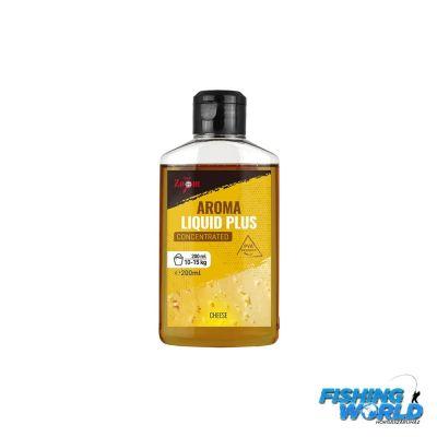 CARPZOOM AROMA LIQUID Plus Folyékony Aroma Többféle