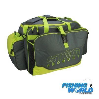 Stég Feeder szerelékes táska 85x42x45cm (5282-851)
