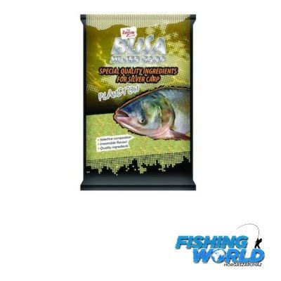 CZ Busa etetőanyag, speciális, 1 kg