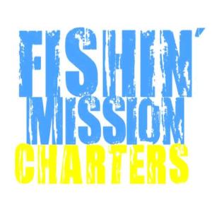 Fishin' Mission Charters Islamorada Sportfishing