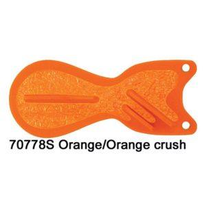 Dreamweaver-6-Spin-Doctor-Orange-Crush-(70778S)