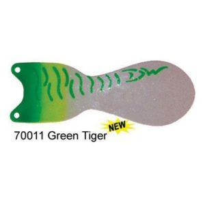 Dreamweaver-8-Spin-Doctor-Green-Tiger-(70011)