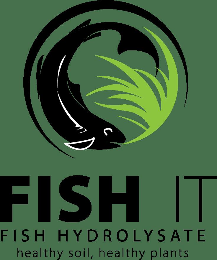Fish IT