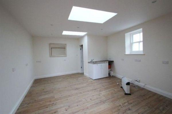 Цены на недвижимость в Лондоне (5 фото)