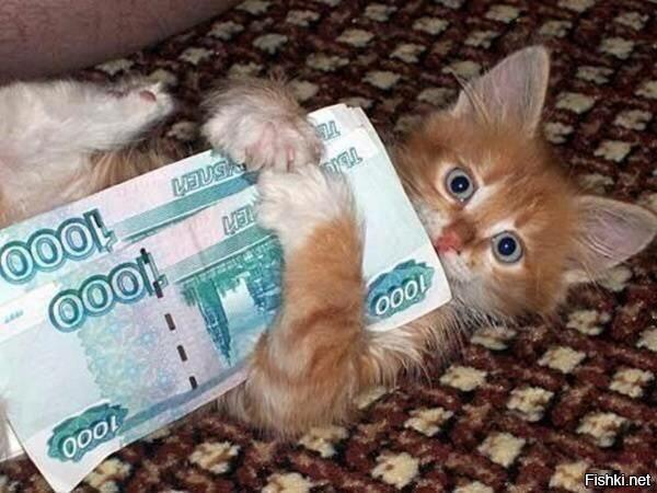 Как накопить деньги – 20 отличных идей