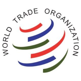 STOP風評被害 日本産水産物禁輸の韓国に対しWTOが差別と認定