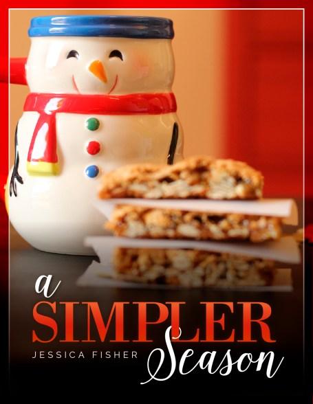 A Simpler Season ebook