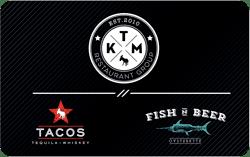 Fish N Beer Denver Restaurant Gift Cards