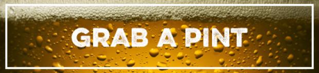 Grab a pint at Antares!