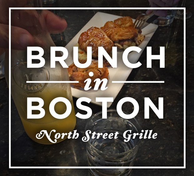 BrunchBoston1