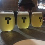 A DIY Queens Craft Brewery Tour