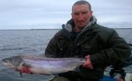 fishingreports260615b