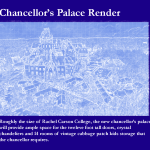 chancellorspalace
