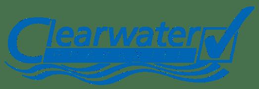 clear-water-logo3