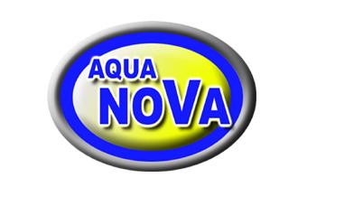 aqua20nova20logo