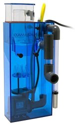 aquamaxx hob-1 hang-on-back protein skimmer