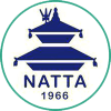 Nepal Association of Tours & Travel Agents( NATTA)