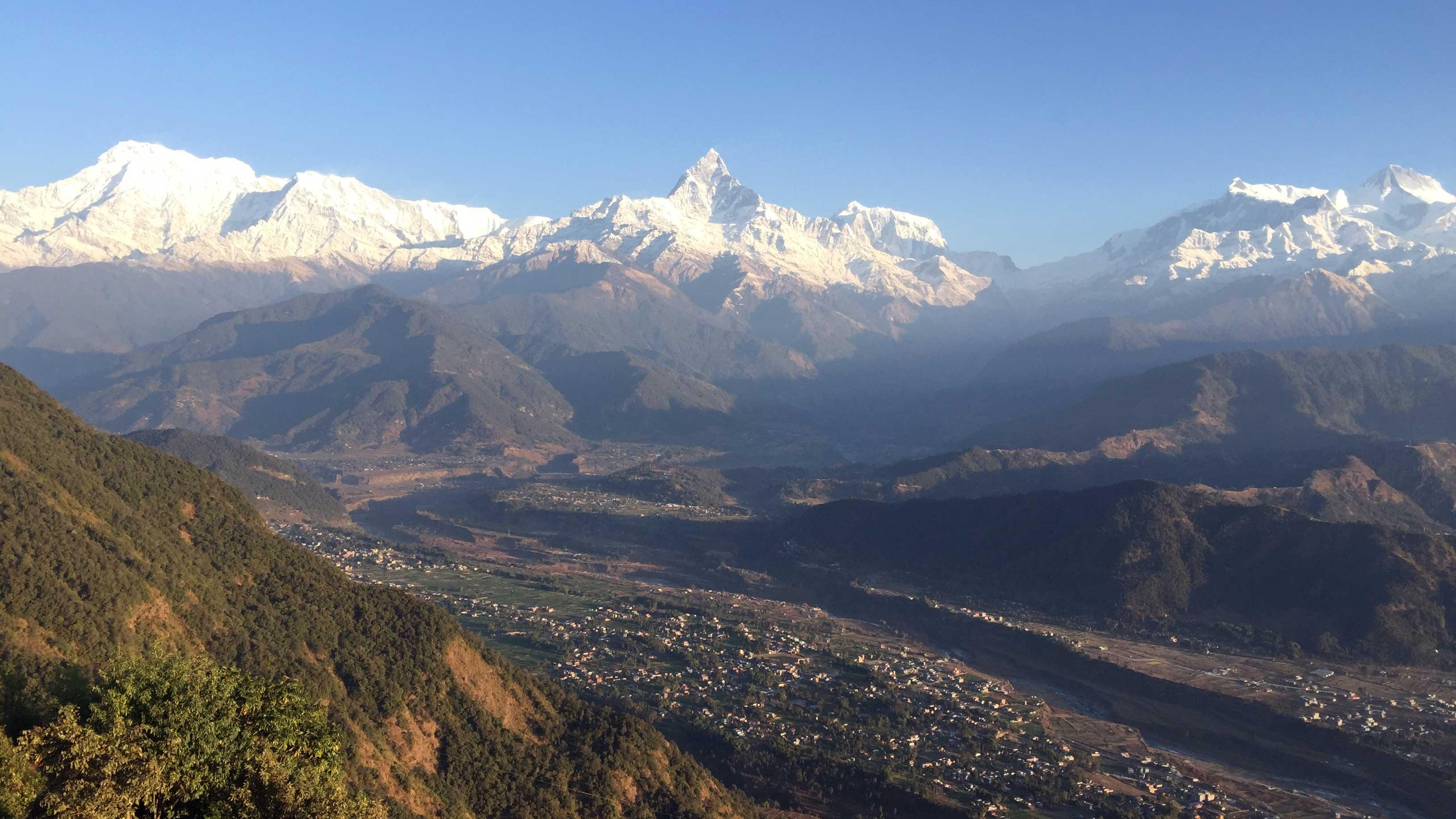 Святой Святая гора Кайлас через Китай с Ронбук и Эверест базовый Лагерь