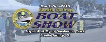 BS-BoatShow-2015-1