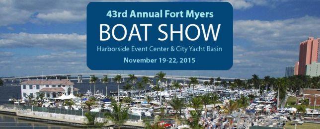 FM-BoatShow-2015