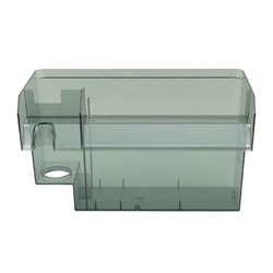 fish tank filter - Aquaclear clear case