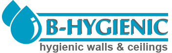 logo-b-hygienic-2016