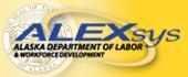 ALEXsys Logo