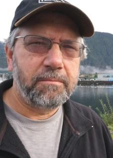 Jim Seeland