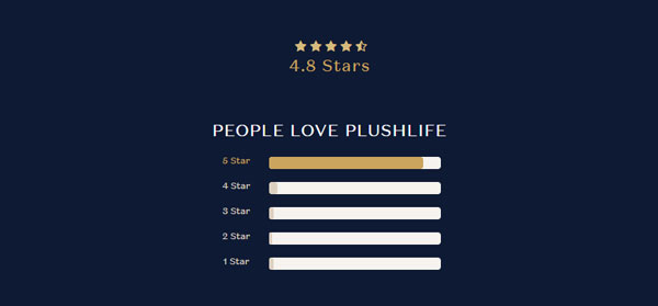 DreamCloud Mattress Reviews