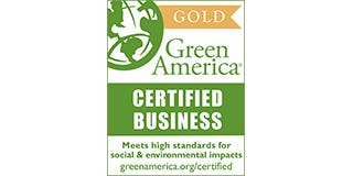 Naturepedic Green America