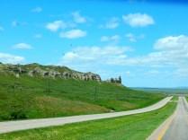 2016-5-31g beautiful Nebraska