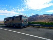 2016-8-30i Dale's Diner off I-80 east of Reno