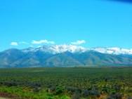 2017-6-14e picturesque Nevada