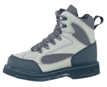 wading-boot.jpg