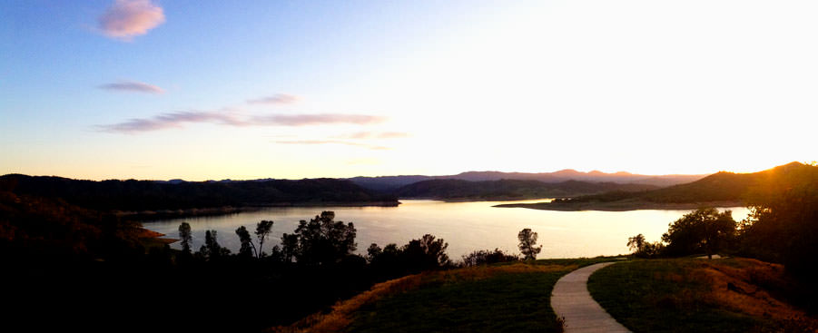 Top-5-Fishing-Lakes-in-California