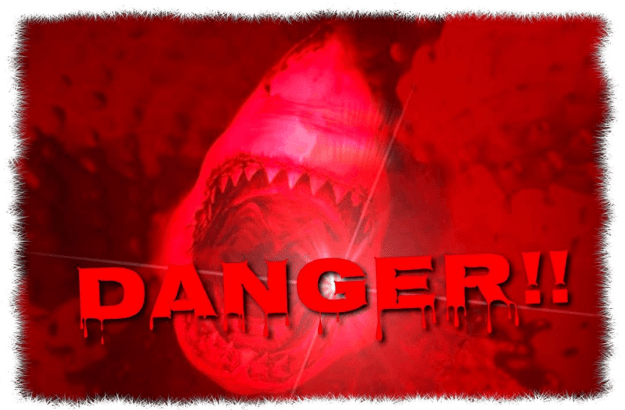 Dangerfish