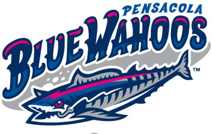 Blue Wahoos