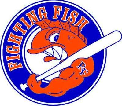 Fighting Fish