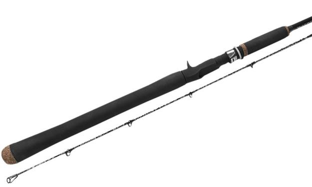 Wright &McGill Plug Rod