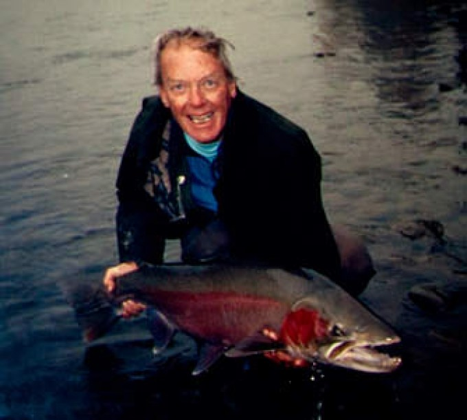 Photo:: www.pioneersaloon.com