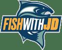 fishwithjd_logo_120