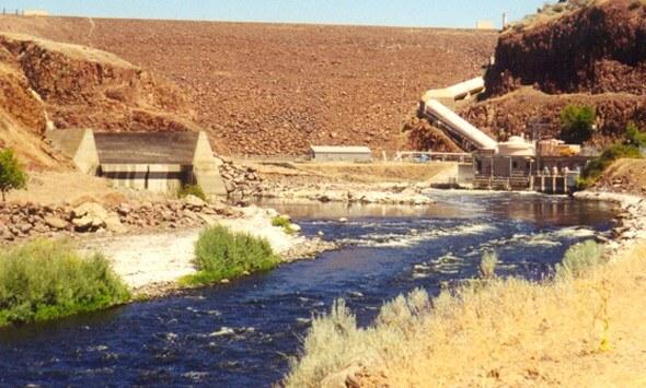 iron-gate-dam