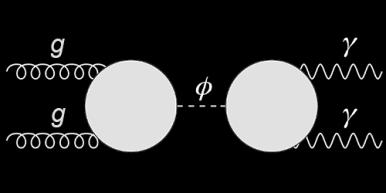 PhysRevLett.116