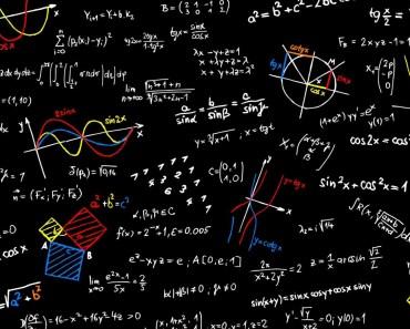 PEC de Fundamentos Matemáticos Diciembre del 2013 3